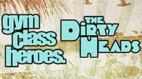 presale password for Gym Class Heroes & The Dirty Heads tickets in Columbus - OH (Newport Music Hall)