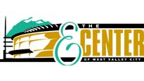 The E-Center of West Valley City Tickets
