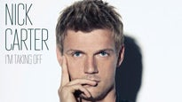 discount password for Nick Carter, Guinevere, DJ Duo tickets in Huntington - NY (The Paramount)