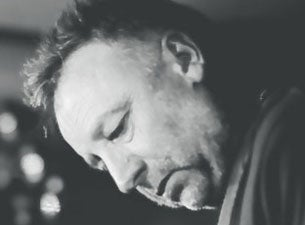 Peter Hook Tickets
