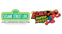 Sesame Street Live: Elmo's Super Heroes discount code for musical tickets in Nashville, TN (Bridgestone Arena)
