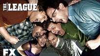 FX's The League LIVE presale password for concert tickets in Boston, MA (Wilbur Theatre)