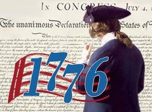 1776Tickets