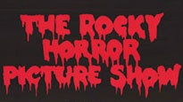 2014 Orpheum Movie Series: The Rocky Horror Picture Show