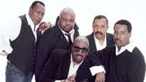 presale password for The Temptations tickets in Merrillville - IN (Star Plaza Theatre)