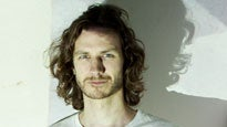 presale passcode for Gotye tickets in New Orleans - LA (UNO Lakefront Arena)