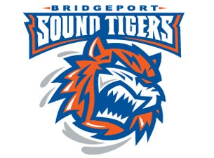 Bridgeport Sound Tigers Tickets