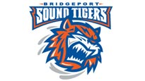 More Info AboutBridgeport Sound Tigers