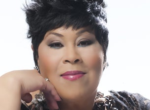 Martha Wash Tickets