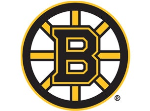 Boston Bruins vs. Los Angeles Kings