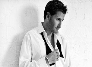 Paul Byrom Tickets
