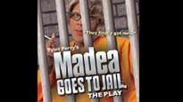 Tyler Perry's Madea Goes To Jail Tickets