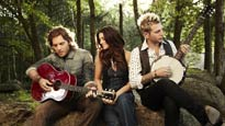 Gloriana at Hard Rock Live
