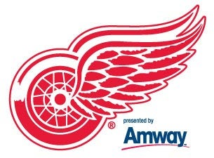 Detroit Red Wings vs. Florida Panthers