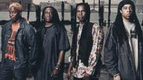 Living Colour Tickets