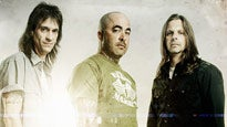 Staind presale password for show tickets in Uncasville, CT (Mohegan Sun Arena)
