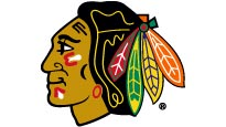 More Info AboutChicago Blackhawks