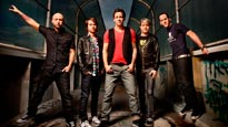 Simple Plan presale code for concert tickets in Winnipeg, MB (MTS Centre)