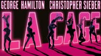 discount code for LA Cage Aux Folles (Chicago) tickets in Chicago - IL (Bank of America Theatre)