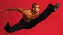 Alvin Ailey American Dance Theater discount opportunity for show in Chicago, IL (Auditorium Theatre)
