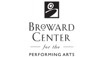 Broward Center Amaturo Theater Accommodation