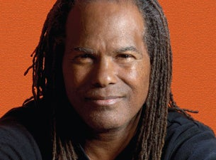 Michael Bernard Beckwith Tickets