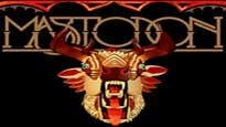 Mastodon Tour with Gojira and Kvelertak