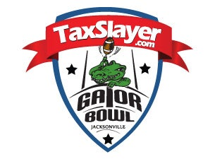 TaxSlayer.com Gator Bowl Tickets