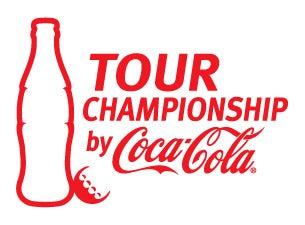 TOUR Championship by Coca-Cola Tickets
