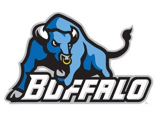 University at Buffalo Bulls Football Tickets