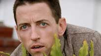 Neal Brennan presale password for hot show tickets in Cambridge, MA (The Sinclair)