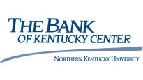 The Bank of Kentucky Center