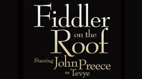 Fiddler On the Roof (Chicago) discount code for show tickets in Chicago, IL (Auditorium Theatre)