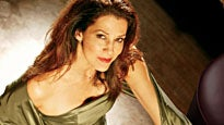 Rita Coolidge Tickets