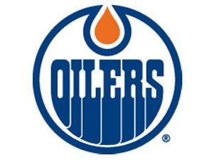 Edmonton Oilers vs. Florida Panthers