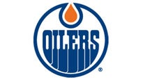More Info AboutEdmonton Oilers