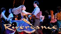 Riverdance presale code for show tickets in Houston, TX (Hobby Center)
