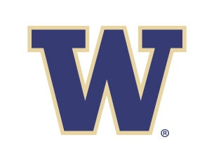 University of Washington Huskies Women's Gymnastics Tickets
