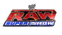 presale password for WWE Monday Night Raw tickets in Rosemont - IL (Allstate Arena)