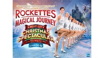 Radio City Christmas Spectacular (NYC) discount opportunity for show tickets in New York, NY (Radio City Music Hall)