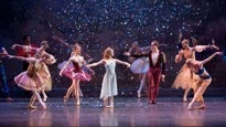 discount code for THE NUTCRACKER tickets in Chicago - IL (Auditorium Theatre)