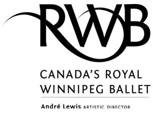 Canada's Royal Winnipeg Ballet Tickets