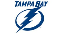 presale passcode for Lightning Playoffs tickets in Tampa - FL (Tampa Bay Times Forum)