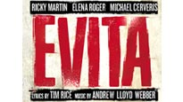 discount coupon code for Evita tickets in New York - NY (Marquis Theatre)