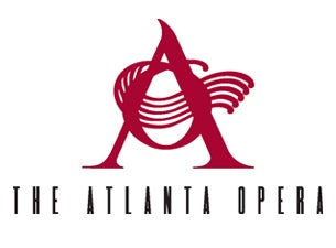 The Atlanta Opera Tickets
