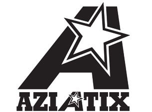 Aziatix Tickets