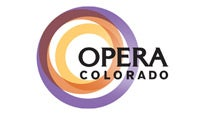 More Info AboutOpera Colorado Presents Carmen Sat, May 3, 2014