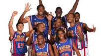 discount voucher code for Harlem Globetrotters tickets in Seattle - WA (KeyArena)