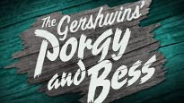 discount code for The Gershwins' Porgy and Bess tickets in New York - NY (Richard Rodgers Theatre)