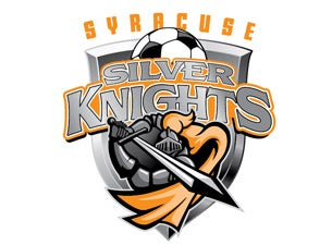 Syracuse Silver Knights Tickets